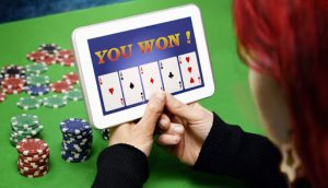Learn the best way to make money at the casino