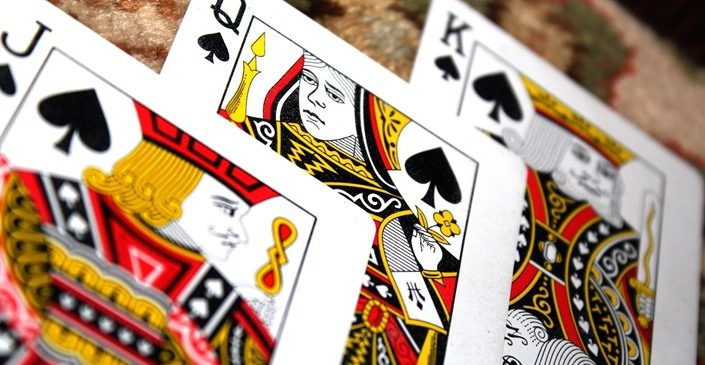 Guide to Compete With Online Gambling
