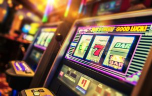 Efficient tips to play the slot game