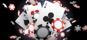 Tips To Enjoy Different Gambling Games at One Site