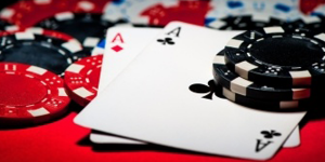 Gambler Safe With These Online Gambling Tips